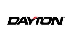 dayton padangos