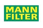 filtrai