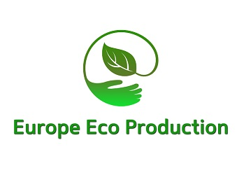 EUROPE ECO PRODUCTION